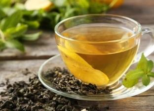 أخطاء شائعة في تحضير الشاي يجب التوقف عنها