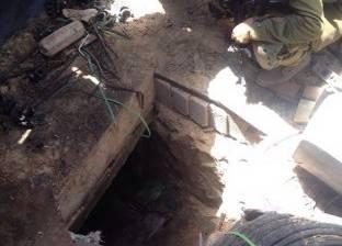 """""""الأمن الوطني"""" بغزة يعتقل قيادي متطرف بارز في القطاع"""