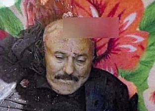 """مستشار رئيس الوزراء اليمني: أمتلك تسجيلات لتورط قطر في قتل """"صالح"""""""