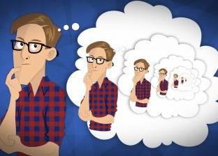 لسعات كهربية وشلل النوم وdéjà vu.. تفسير ظواهر غريبة قد تحدث لك يوميا