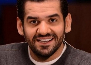 """بالفيديو  حسين الجسمي يطرح الموال الخليجي """"أجا الليل"""""""