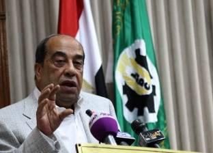 """""""الكرامة"""" يعقد مؤتمر العام السنوي بحضور شخصيات ناصرية من بلدان عربية"""
