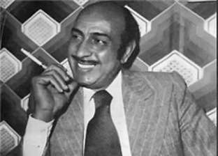 زياد كمال الطويل: الأغاني الوطنية التي قدمها والدي لم تمل عليه