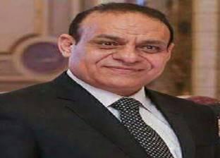 د. محمد غمرى الشوادفى يكتب: رؤية لتنمية محافظة الشرقية