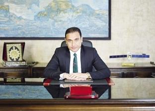 «المصرية للاتصالات WE» تحقق إيرادات بـ17.4 مليار جنيه خلال 9 أشهر