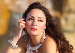 رانيا محمود ياسين تنفي تعرض نرمين الفقي لحادث سير