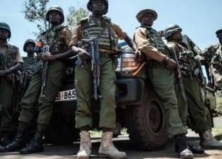 """""""نصب على الأمن الكيني"""".. 1.7 مليون دولار ثمن أحذية بعض الشرطيين"""