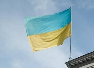 سفير أوكرانيا: رحلات الطيران بين كييف والقاهرة خدمة جديدة