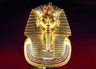 إرسال إنابة قضائية لإنجلترا بشأن قطع أثرية مصرية في صالة عرض بلندن