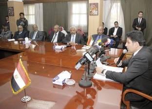 7 سدود سودانية جديدة على النيل تهدد حصة مصر المائية