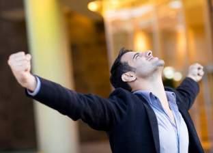 4 خطوات لتحسين مستوى تقدير الذات