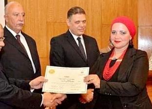 أصغر رئيس مدينة في الجمهورية: حل مشكلات أهالي القناطر أولويتي (حوار)