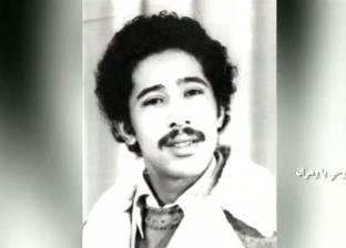 """الشاب خالد: معلمي كان مصريا اسمه """"أستاذ إبراهيم"""""""