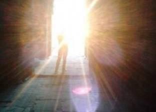 6 فرق فنون شعبية تشارك في احتفالية تعامد الشمس على وجه رمسيس الثاني