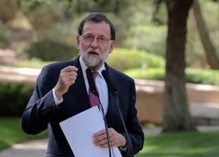 الحكومة الإسبانية تبدأ إجراءات تطبيق المادة 155 بشأن كتالونيا