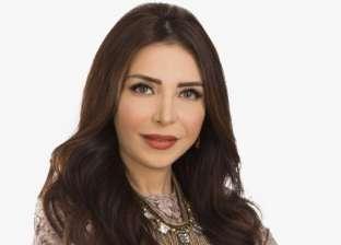 لبنى عسل: المشاركة في الاستفتاء على التعديلات فاقت كل التوقعات