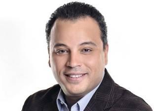تامر عبد المنعم رئيسا لقصر السينما