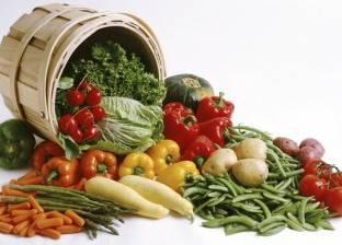 3 خطوات للتخلص من تأثير المبيدات الحشرية على الخضروات والفواكه