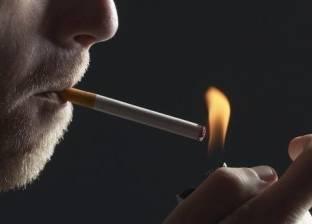 دراسة صادمة: التدخين يضرك وأبنائك وأحفادك
