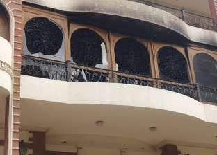 بعد وفاة والد إيهاب توفيق.. 16 نصيحة للحماية من حرائق المنازل