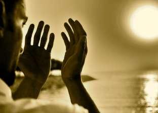 دعاء 21 من رمضان.. اللهم اجعل لي فيه إلى مرضاتك دليلا