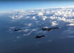 عاجل| وزارة الدفاع الروسية: لا ناجين في تحطم الطائرة