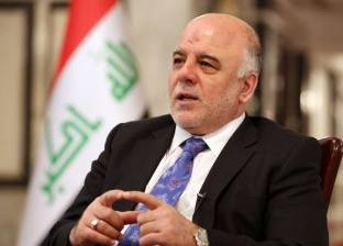 مصدر حكومي عراقي: العبادي توجه إلى البصرة