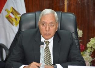 محافظة الدقهلية: توفير مستلزمات طبية بـ1.8 مليون جنيه للمستشفيات