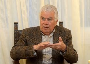 رئيس «شئون البيئة» الأسبق: مصر من أكثر الدول تعرضاً لـ«تغير المناخ» وارتفاع منسوب البحر يهدد 6 ملايين فى الدلتا والإسكندرية بالتهجير