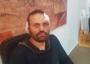 """قائد عسكري ليبي لـ""""الوطن"""": حاصرنا عشماوي في 5 متر واعتقل خلال 10 دقائق"""