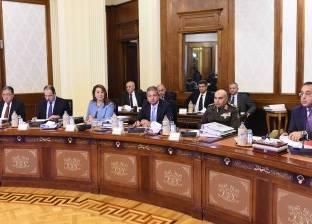 مصادر: إنهاء مشروع المناطق الساحلية بالإسكندرية بـ 7.15 مليون دولار