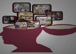 أطباء النفس يحذّرون من التخمة الإعلانية فى رمضان: كارثة