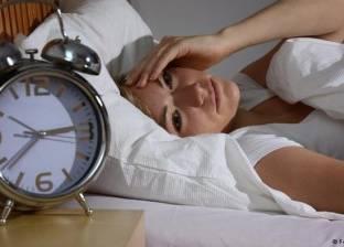 عليك النوم في هذه الأوقات فقط لتتمكن من الاستيقاظ نشيطاً