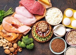دراسة تكشف أهمية البروتين لحفظ الوزن.. واستشاري تغذية: يمكافح السمنة