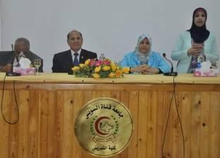 مستشار أمين الجامعة العربية: حرب أكتوبر صنعت السلام والتنمية
