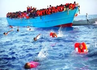 إيطاليا تفرض غرامة 5500 يورو على إنقاذ أي مهاجر.. ومنظمات ترفض القرار