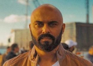 أحمد صلاح حسني يشيد بدور الدولة في مواجهة فيروس كورونا