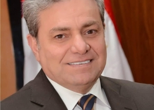 شركة ميناء القاهرة الجوي تعلن خطة استقبال موسم الشتاء