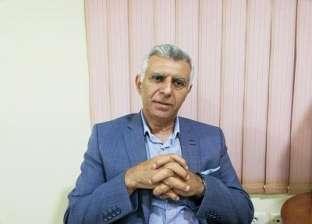 رئيس «مزارع شبعا»: «المنطقة المحتلة» استراتيجية لإسرائيل والتمركز فيها يمكّنها من رصد تحركات الجيش السورى