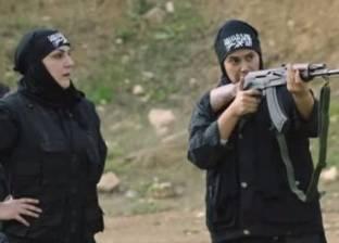 """7 دول عربية في """"أوسكار"""" أفضل فيلم أجنبي"""