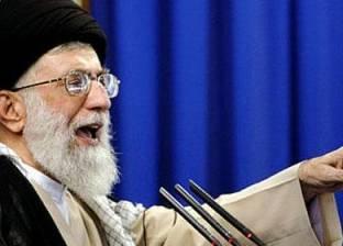 عاجل| خامنئي يدعم تهديدات روحاني بوقف صادرات النفط من الخليج