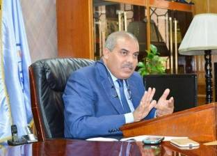 غدا.. تدشين المقر الإقليمي لاتحاد جامعات شمال أفريقيا بجامعة الأزهر