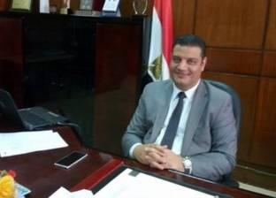 رئيس بعثة الحج: لجنة لمساعدة المعرضون لأزمات محتملة بالأراضي المقدسة