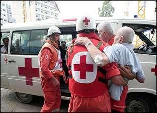 الصليب الأحمر الدولي يحذر من انهيار علاج الفشل الكلوي في اليمن