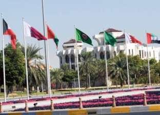 توقعات بتعافي النمو في دول الخليج العام المالي المقبل