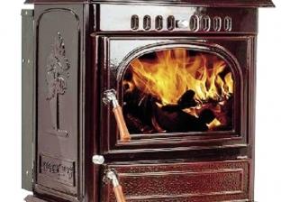 خبير سموم يحذرمن أساليب التدفئة الضارة: ومن «البرد» ما قتل