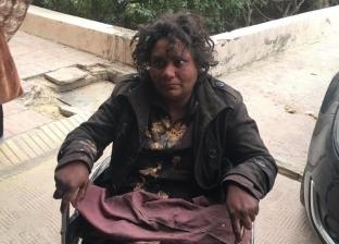 «التضامن»: إنقاذ 3 مشردين من شوارع بني سويف