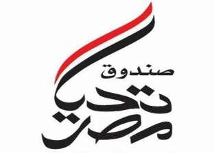 """""""تحيا مصر"""": مليار جنيه لـ""""نور حياة"""" بمشاركة مستشفيات القوات المسلحة"""