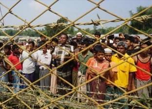ميانمار تعتزم قبول تفتيشات من مجلس الأمن الدولي بشأن الروهينجا