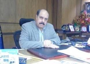 مدير أمن الفيوم: تكثيف الوجود الأمني في المناطق السياحية خلال العيد
